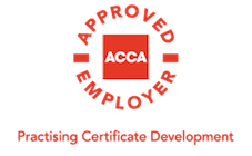 APPROVED EMPLOYER PRACTISING CERTIFICATE