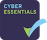 cyber-essentials-badge